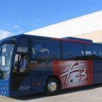autobus extraurbano 2